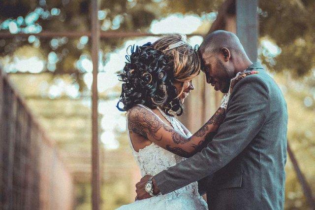 wedding-couple-bride-groom.jpg