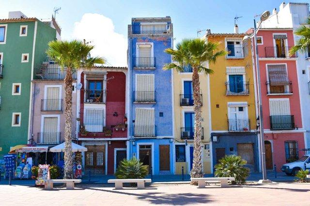 Metropolitan-New-Real-Estate-Boom.jpg