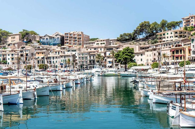 Mallorca,-Spain.jpg