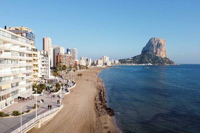 Calpe,-Spain.jpg
