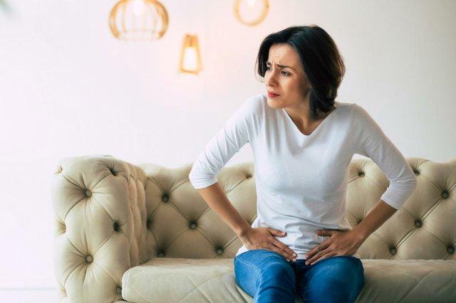 menstrual-cramps-period-pain.jpg