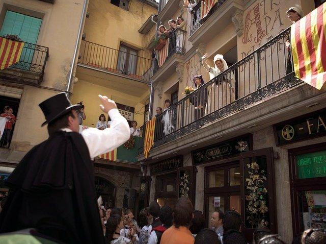 Festa-Nacional-de-la-Llana-i-Casament-a-Pagès-02.jpg