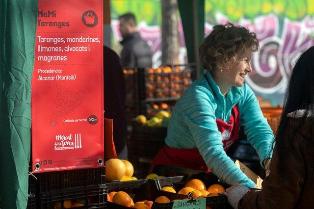 citrus-fruit-stand-mercat-de-la-terra-barcelona-FB.jpg