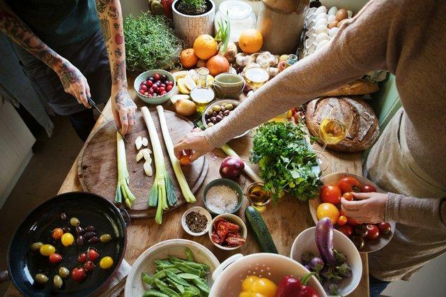 vegetable-preparation-food-photography.jpg