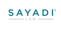 Sayadi Logo v.png
