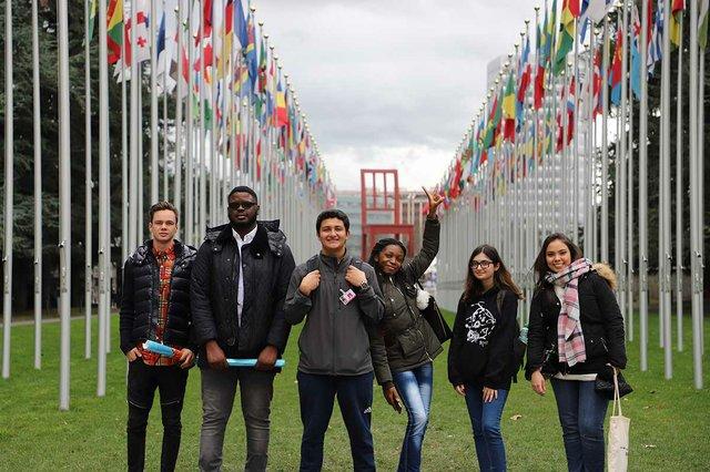 Geneva-Students-UN.-01jpg.jpg
