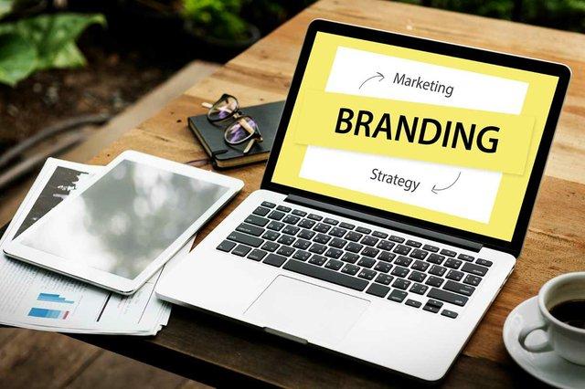 branding-strategy-marketing-business-design.jpg