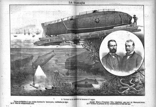 press-notice-of-ictaneo-1,-september-5-1890-courtesy-of-the-Ministerio-de-Cultura.jpg