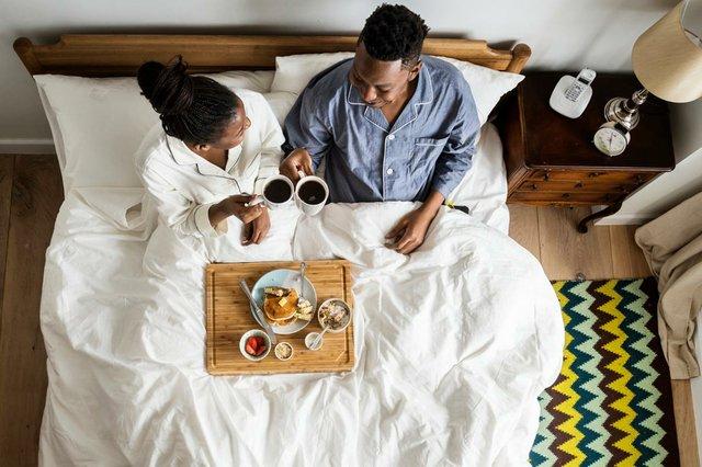 couple having breakfast in bed.jpg