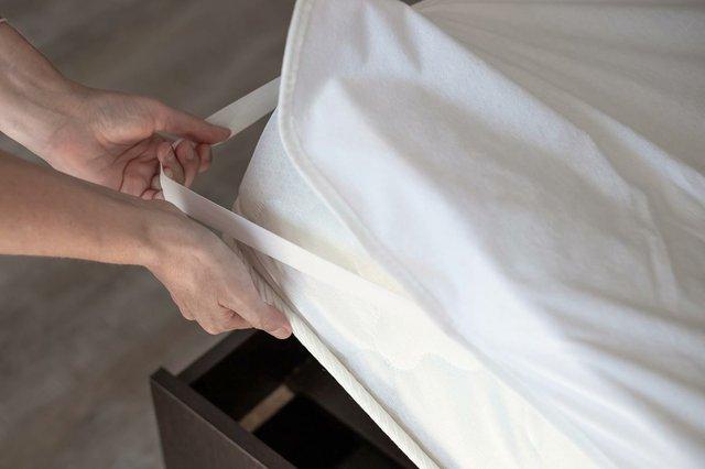 mattress-topper-bed.jpg