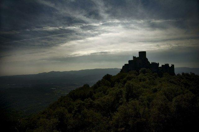 Castell-de-Montsoriu-photo-by-Norto-Méndez-courtesy-of-the-Generalitat-de-Catalunya-(CC-BY-NC-ND-2.0)-02.jpg