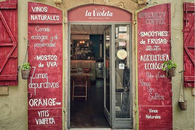La-Violeta--02.jpg