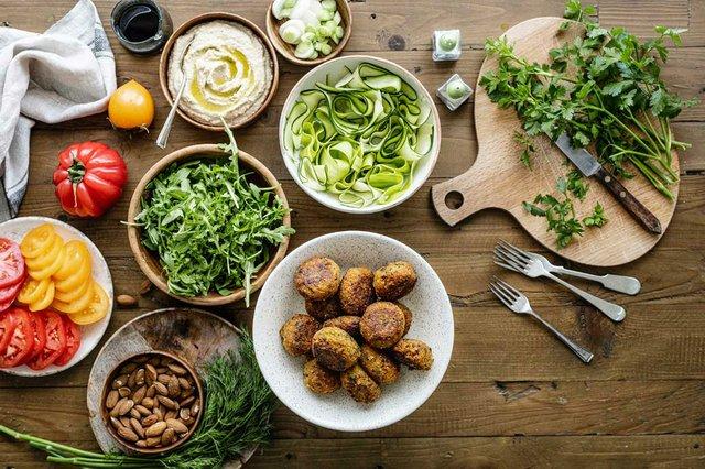 sweet-potato-falafel-recipe-homemade.jpg