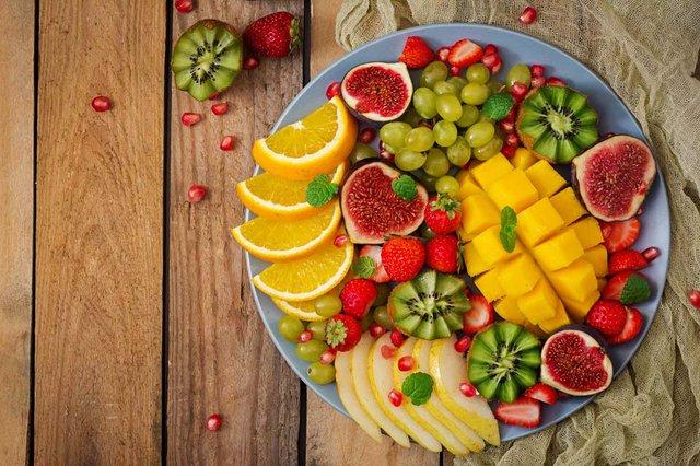 fruite-salad-mango-kiwi-fig-strawberry-grapes-pear-orange.jpg