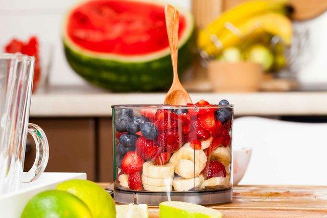 cut-fruit-on-counter.jpg
