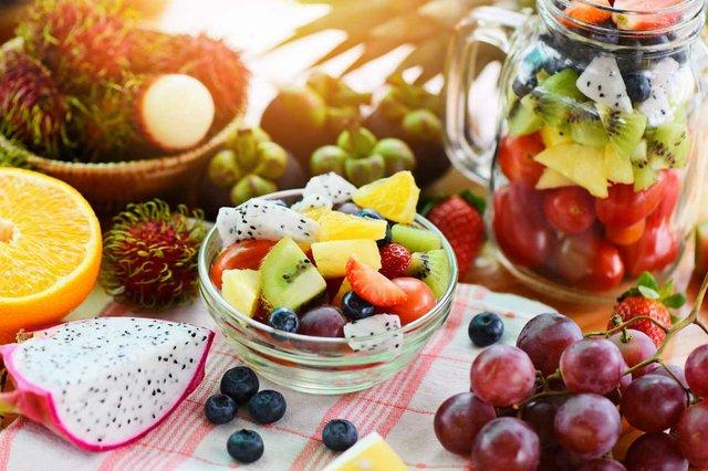fruit-salad-bowl-fresh-summer-fruits.jpg
