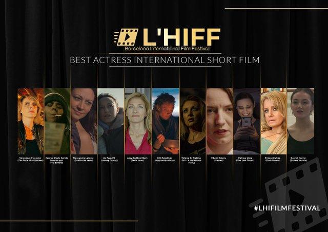 L'HIFF Barcelona International Film Festival 2021.jpg