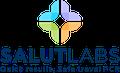 salutlabs_logo_icon_vertical kopie.png