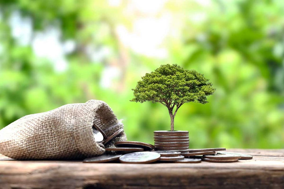 Socially Responsible Investment: The Time Is Now