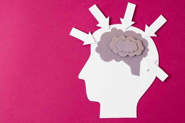 paper-made-brain-head.jpg