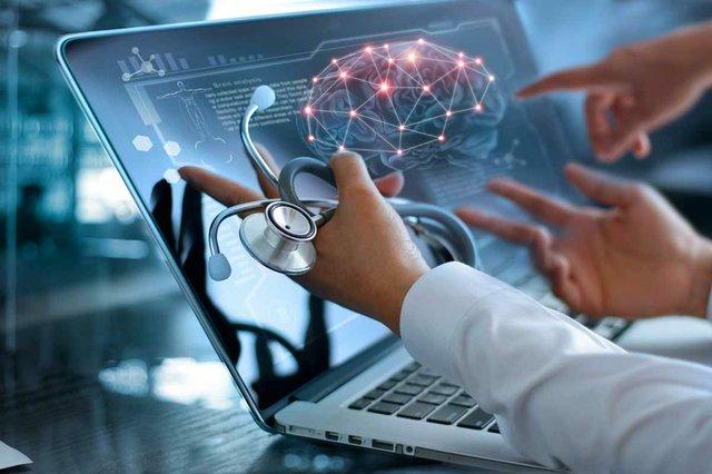 medicine-doctor-team-brain-analysis.jpg