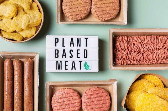 variety-plant-based-meat-food.jpg