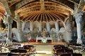 Cripta_de_la_Colònia_Güell_(Santa_Coloma_de_Cervelló)-MARIA-ROSA-FERRE-✿,-CC-BY-SA-2.0,-via-Wikimedia-Commons.jpg