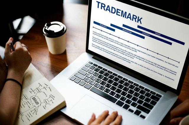 trademark-laptop-screen.jpg