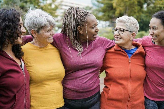 multi-generational-women-having-fun-together-after-sport-workout-outdoor.jpg