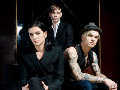 Placebo home