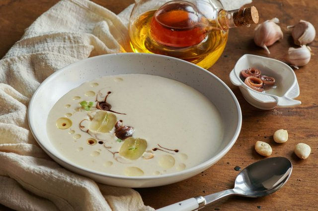 ajo-blanco-spanish-cold-soup-made-almonds-garlic-with-olive-oil-bread.jpg