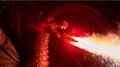 Screenshot 2021-09-15 at 21-22-35 Festa del Foc [Festival of Fire].png