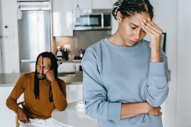 unhappy-couple-in-kitchen.jpg