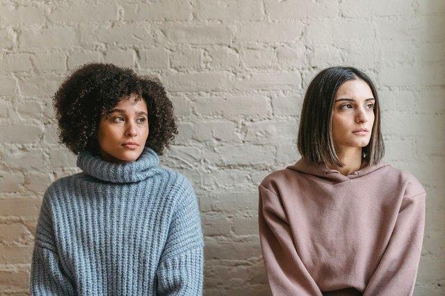 two-unhappy-women.jpg
