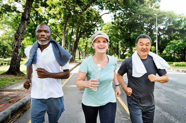 senior-friends-jogging-together-park.jpg