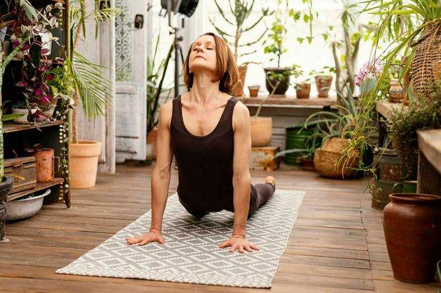 woman-doing-yoga-at-home.jpg