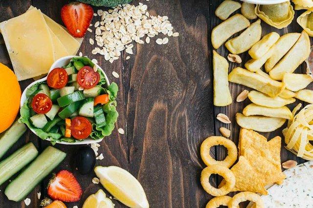 food-choices-healthy-food-vs-unhealthy2.jpg