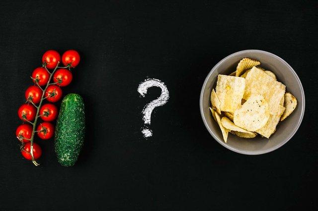 vegetables-vs-chips-question.jpg