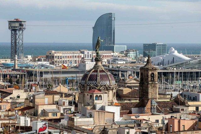 vistes-de-barcelona-bsilica-la-merce-photo-courtesy-of-Ajuntament-de-Barcelona-(CC-BY-NC-ND-4.0).jpg