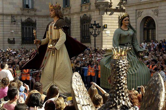la-merce-2009-gegants-de-la-ciutat-barcelona-photo-courtesy-of-Ajuntament-de-Barcelona-(CC-BY-NC-ND-4.0).jpg