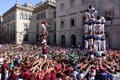 la-merce-2016-jornada-castellera-ca-photo-courtesy-of-Ajuntament-de-Barcelona-(CC-BY-NC-ND-4.0)-3.jpg