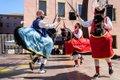 ball-dels-cavallets-cotoners-dins-del-merce-dansa-photo-courtesy-of-Ajuntament-de-Barcelona-(CC-BY-NC-ND-4.0).jpg