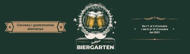 capçalera-bier.jpg