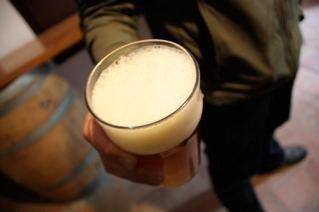 Mostra de cervesa