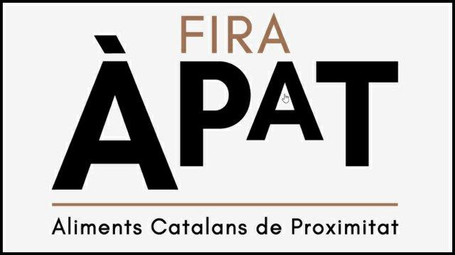 Fira_Apat_Barcelona_Main_Events_2021_c1.jpg