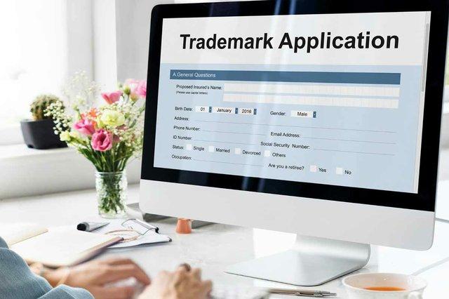 trademark-application-document-form.jpg
