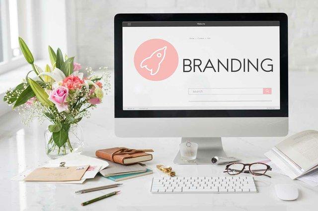 branding-copyright-design.jpg