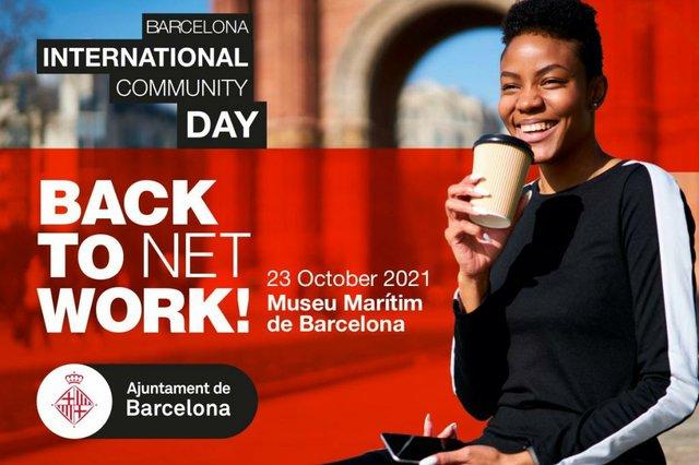 Barcelona international community day 2021.jpg
