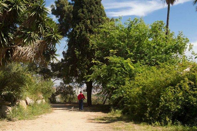 parc-del-mirador-del-poble-sec-photo-by-Òscar-Giralt-courtesy-of-Ajuntament-de-Barcelona-(CC-BY-NC-ND-4.0).jpg