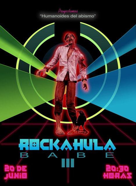 rockahulababe